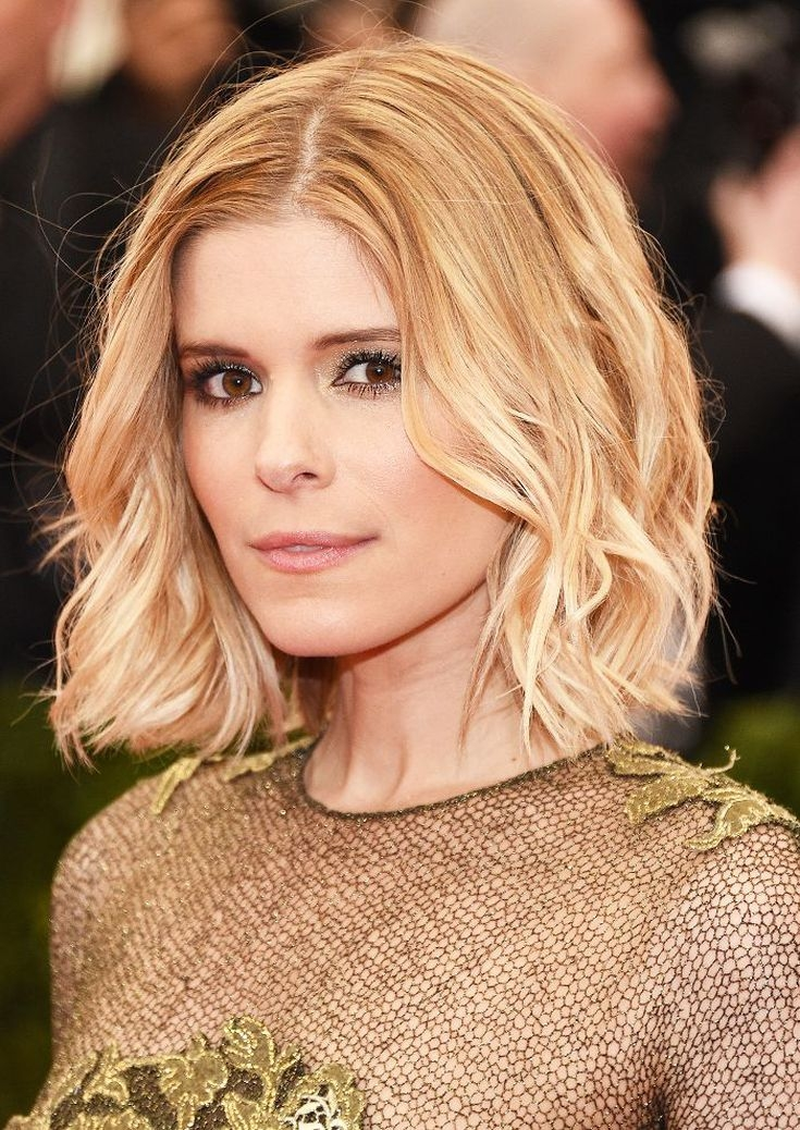 30 it girl approved short haircuts for fine hair Best Short Haircut For Fine Hair Inspirations
