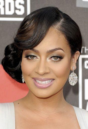 african american wedding hairstyles updos google search African American Prom Updo Hairstyles Designs