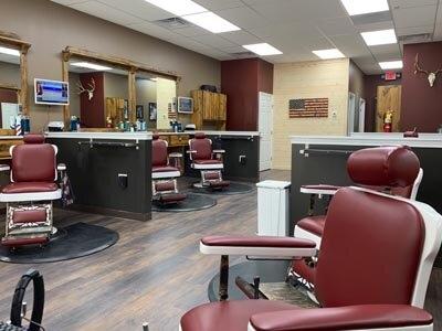 ansley ii american haircuts American Haircuts Roswell