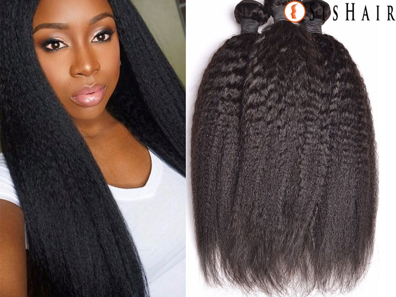 Awesome how to sew in your hair without braid braidless sew in Ways To Braid Your Hair For A Sew In Choices