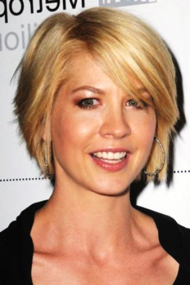 Awesome short hairstyles for fine hair and long face over 50 oval Short Hairstyles For Fine Hair Long Face Choices