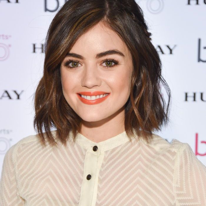 Awesome the 50 best short haircuts for thick hair Short Haircuts For Thick Wavy Hair Choices