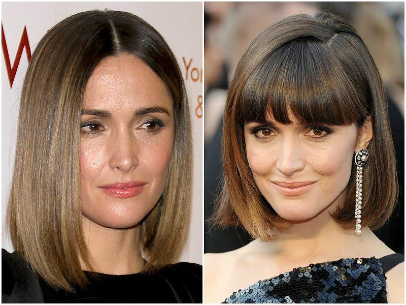 Best 5 stylish ways to style short hair the trend spotter Is Short Hair In Style Ideas