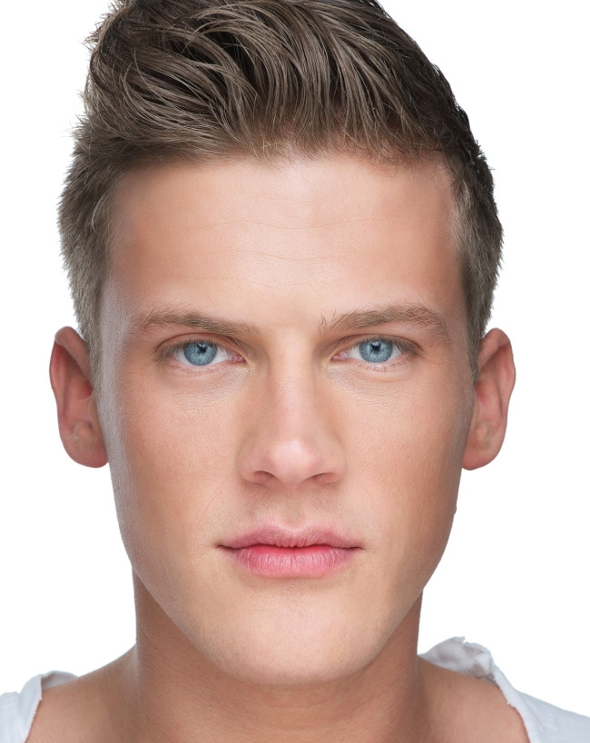 Best how to style short hair for men luxury lifestyle magazine Ways To Style Short Hair Men Inspirations