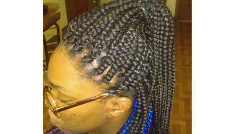 Best touba african hair braiding kansas city mo 816 709 1138 African Hair Braiding Kansas City Mo Choices