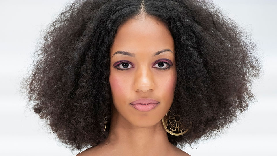 Cozy best box dye for natural hair types to try at home stylecaster All Natural Hair Dye For African American Hair Ideas