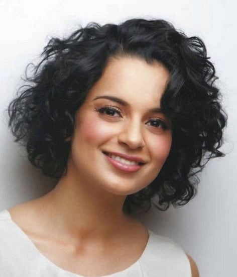 Elegant 23 iconic short hairstyles for indian women to try in 2020 Short Hair Style Female Inspirations