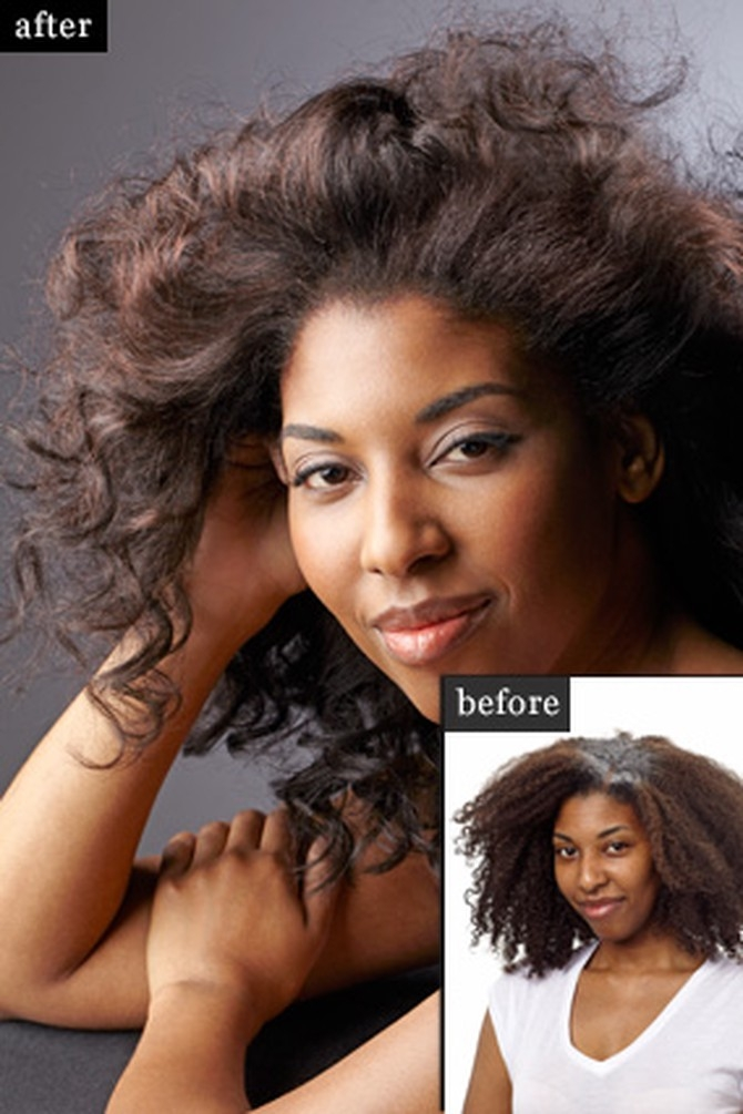Elegant best at home dye for gray hair how to hide grays Natural Ways To Dye African American Hair Designs