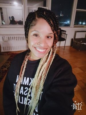 Elegant maguette african hair braiding updated covid 19 hours African Hair Braiding Brooklyn Ny Choices