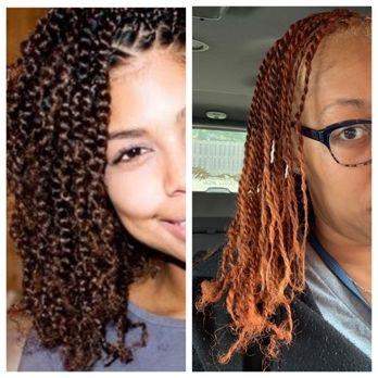 Elegant nimann african braiding hair salons 5439 troost ave African Hair Braiding Kansas City Mo Ideas