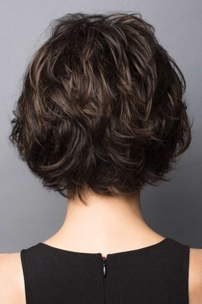 Elegant short haircuts for women will make you look younger page 2 Short Haircuts To Look Younger Inspirations