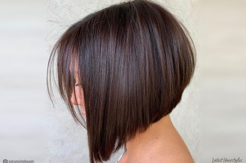 Fresh 50 best short hairstyles for women in 2020 Name Of Haircuts For Short Hair Inspirations