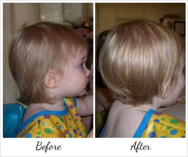 Fresh image result for toddler short haircuts girl ba girl Short Haircuts For Baby Fine Hair Ideas