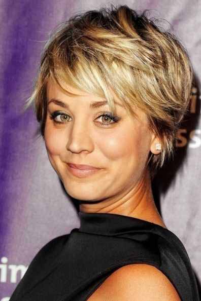 Fresh pin on haircuts Short Layered Hairstyles For Thick Hair Pinterest Choices