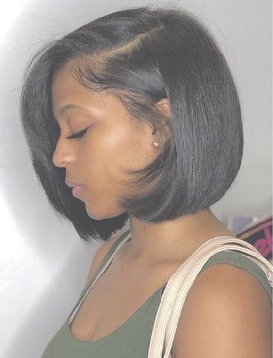 Fresh youtube zakia chanell pinterest elchocolategirl instagram Short Black Bob Hairstyles Pinterest Ideas