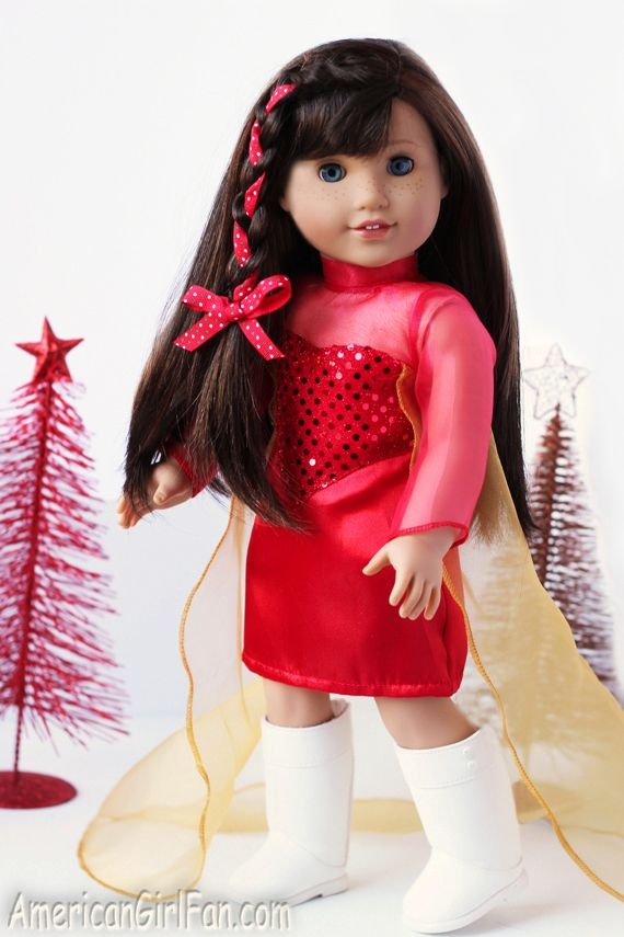 pin on 18 dolls fashion hairstyles Cute Hairstyles For American Girl Doll Grace Designs
