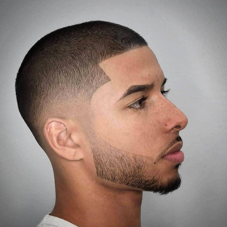Stylish 100 best short haircuts for men 2020 guide Hair Style Men Short Ideas