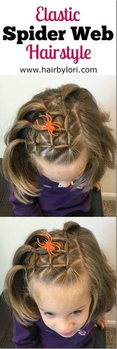 Stylish 100 halloween hairstyles ideas hair styles halloween Cute Halloween Hairstyles For Short Hair Ideas