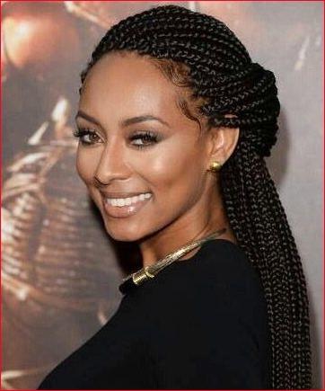 Stylish african american hair braiding styles pictures best easy African American Braids Styles