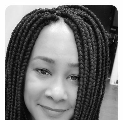 Stylish dede s african hair braiding casselberry yahoo local Dede African Hair Braiding Inspirations