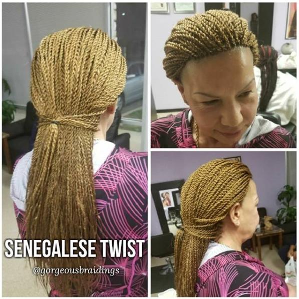 Stylish gorgeous african hair braiding gorgeous african hair braiding African Hair Braiding Inspirations
