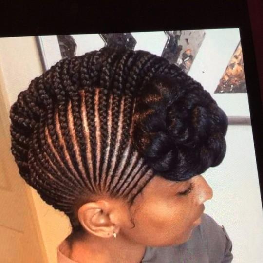 Stylish styleseat photos African Hair Braiding Brooklyn Ny Ideas