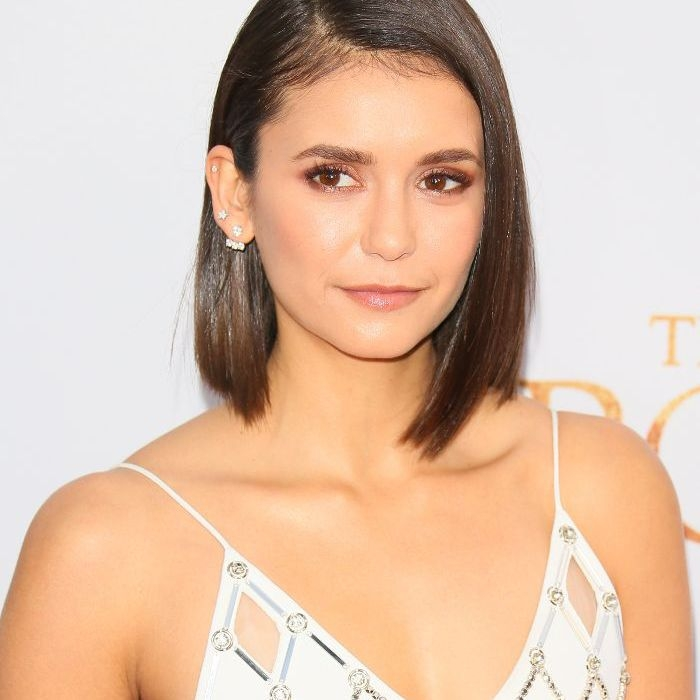 Stylish the 70 best short haircut and hairstyle ideas Is Short Hair In Style Ideas
