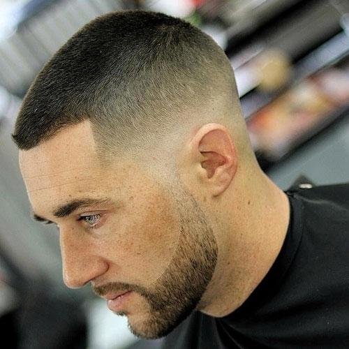 Trend 45 best short haircuts for men 2020 styles Short Hair Men Style Inspirations