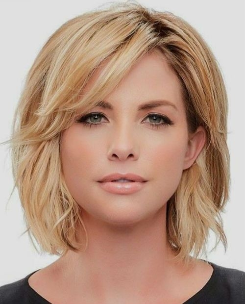 Trend 50 latest haircut for girls 2020 hairstyles for girls Name Of Haircuts For Short Hair Ideas