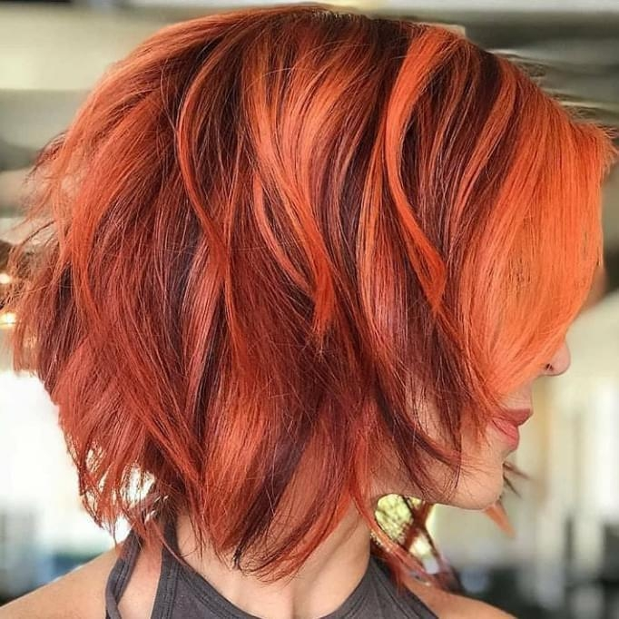 Trend 60 best hairstyles for short hair to rock in 2020 belletag Short Hair Cute Styles Inspirations