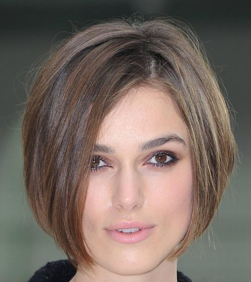 Trend 93 of the best hairstyles for fine thin hair for 2019 be Best Short Haircuts For Fine Thin Hair Inspirations