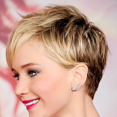 Trend chris mcmillans top 7 short haircuts allure Pictures Of Short Haircuts Inspirations