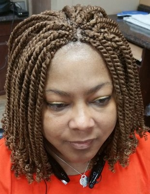 Trend dedes african hair braiding 500 state road 436 casselberry Dede African Hair Braiding Inspirations