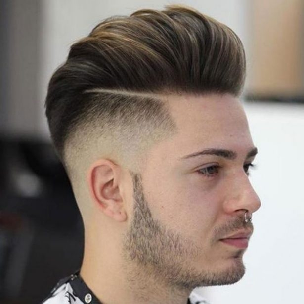 Trend the 60 best short hairstyles for men improb Best Hair Styles For Short Hair Ideas