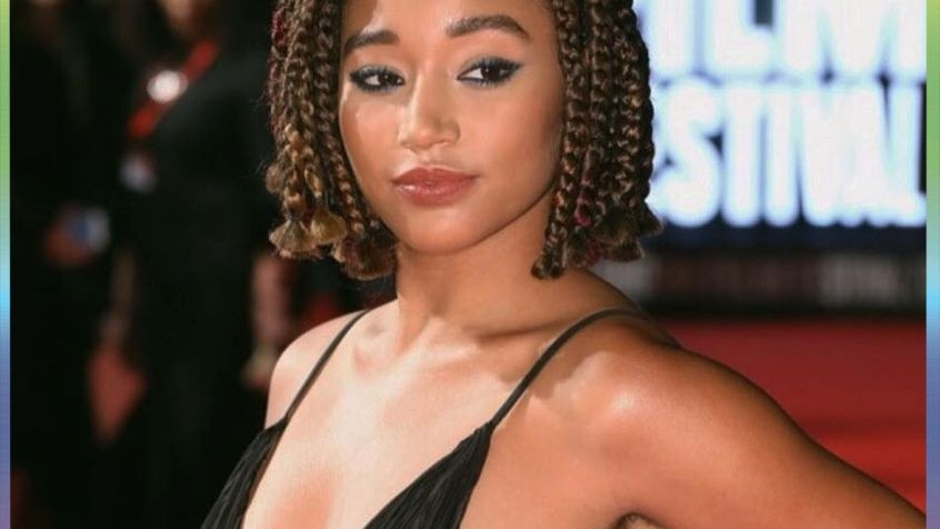 15 braids that look amazing on short hair Easy Braided Hairstyles For Short African American Hair