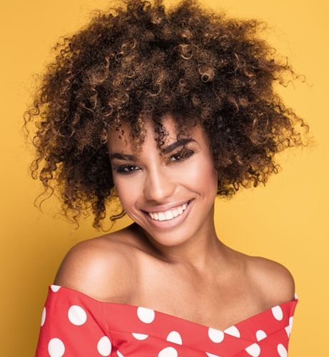 15 exquisite african american hairstyles styles at life African American Hairstyle Ideas