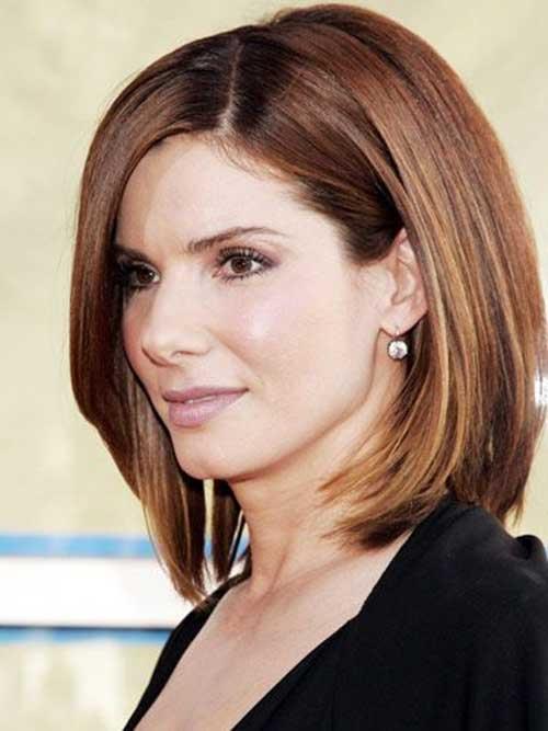 15 medium short hair cuts Medium To Short Hair Styles Choices