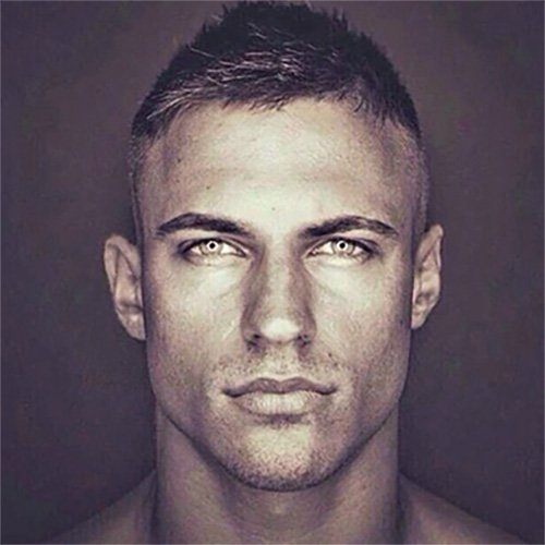 15 trendy spiky hair looks for men in 2020 the trend spotter Short Spikey Haircuts Ideas