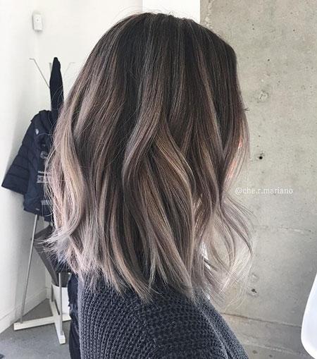 20 short dark brown hairstyles Light Brown Short Hair Styles Choices