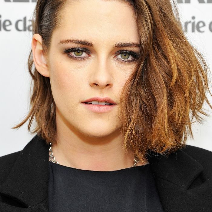 30 it girl approved short haircuts for fine hair Short Stylish Haircuts For Thin Hair Choices