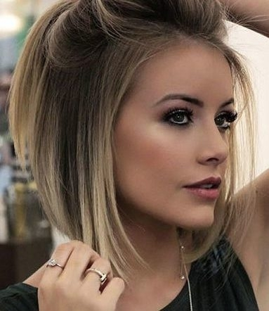 35 new short hairstyles for 2019 pixie bob haircuts you New Short Hairstyle Inspirations