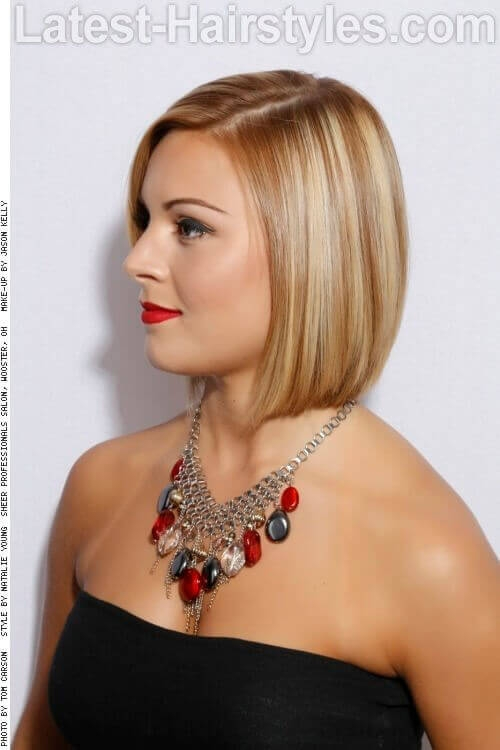 35 short straight hairstyles trending right now in 2020 Short Even Hair Styles Inspirations