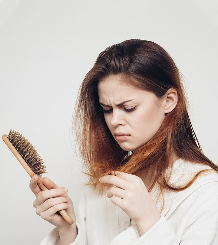 40 short hairstyles for fine hair Short Stylish Haircuts For Thin Hair Choices