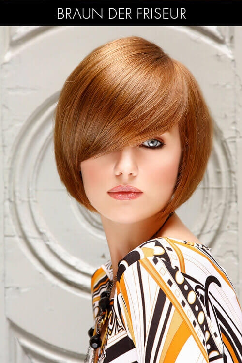 41 flattering short hairstyles for long faces in 2020 Short Hairstyles For Thick Hair And Long Face Ideas