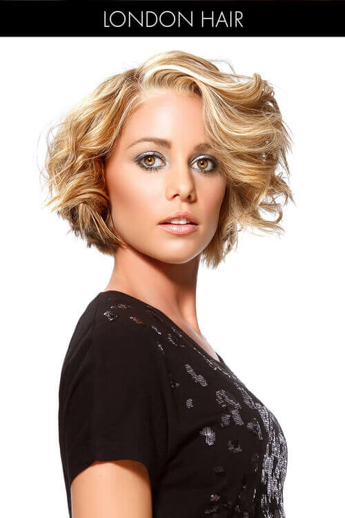 41 flattering short hairstyles for long faces in 2020 Short Hairstyles For Thick Hair Long Face Choices