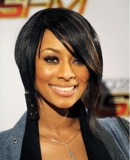 50 best medium hairstyles for black women 2020 cruckers Medium Length Hairstyles For African American Women Ideas