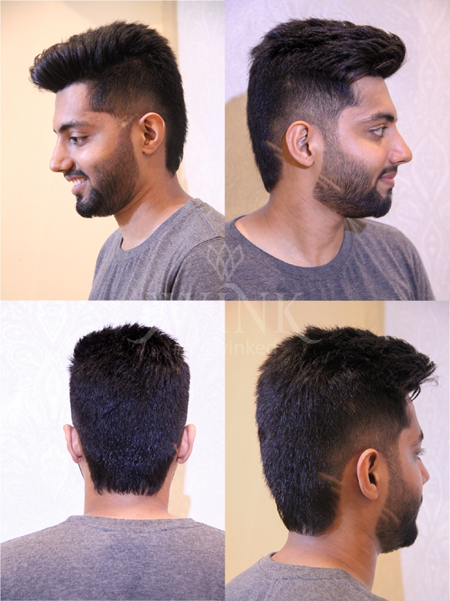 50 cool hairstyles for men in chennai wink Mens Short Hair Style In Tamil Nadu Choices