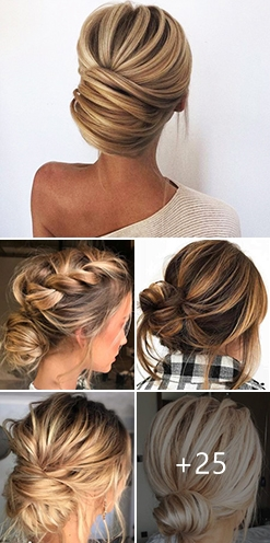 64 incredible hairstyles for thin hair lovehairstyles Side Braid Hairstyles For Thin Hair Ideas