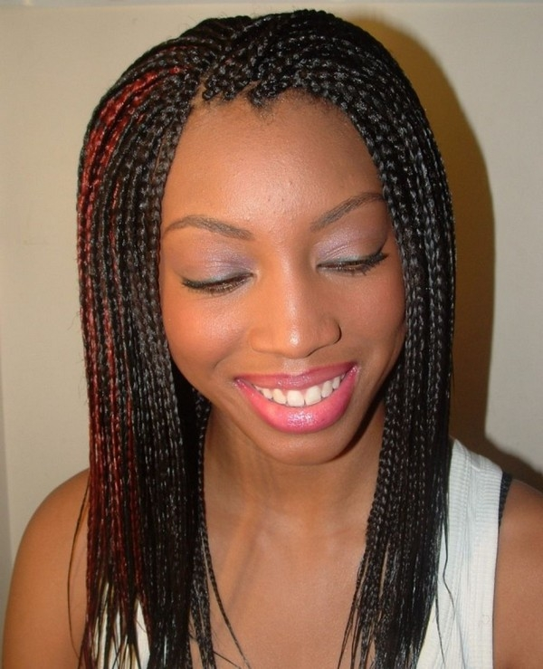 67 best african hair braiding styles for women with images African Braid Styles For Short Hair Choices