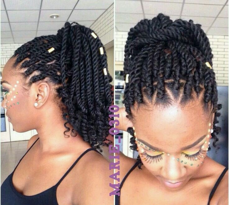 70 best of simple braided hairstyles Simple Hair Braids Styles Choices